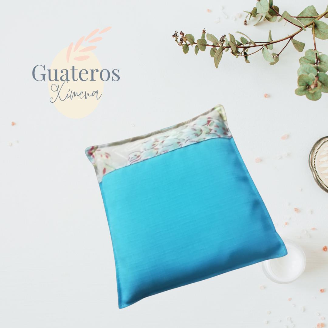 Guateros Ximena (1)